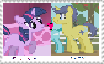 Comment tail x twilight sparkle stamo request by brutallightsparcake