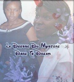 DamzelD's Profile Picture