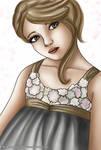 Little Alice by ElleChups