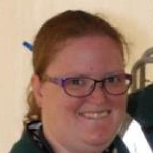 Vitani-Yuy's Profile Picture