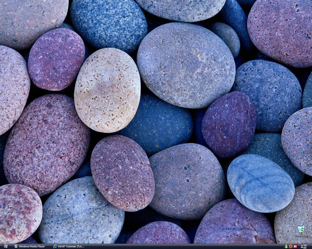 картинка для рабочего стола камин
