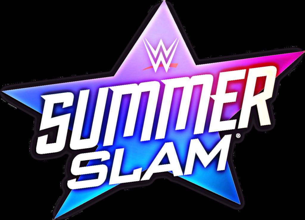 wwe_summerslam_2016_logo_by_crispy6664-d