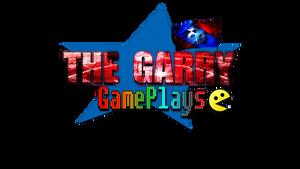 GARRY by CRISPY6664