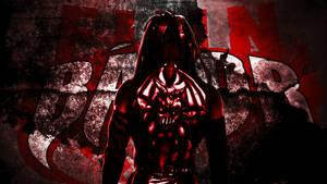WWE Finn Balor wallpaper by CRISPY6664