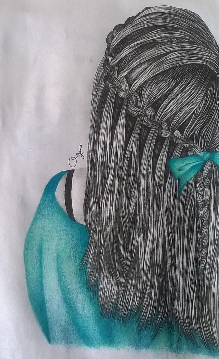 hair:) by Annaa998
