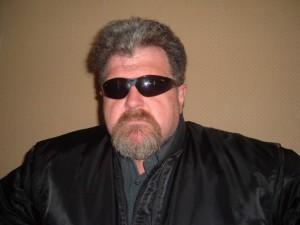JBG666's Profile Picture