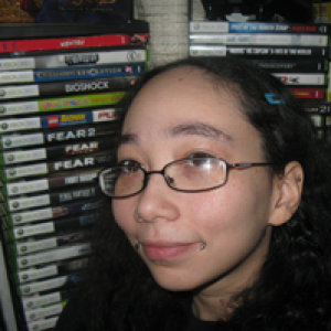 s0nicfreak's Profile Picture
