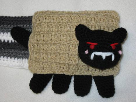 Tac Nayn scarf