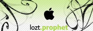 VectorID by LoztProphet