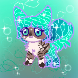 Chibi request by Ryfendell