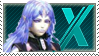 Xenoblade X Stamp: [CH 12 SPOILERS IN DESC] by RieSonomura