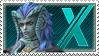 Xenoblade X Stamp: L'cirufe aka L