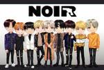 [ N O I R ]