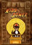 Kira Jones