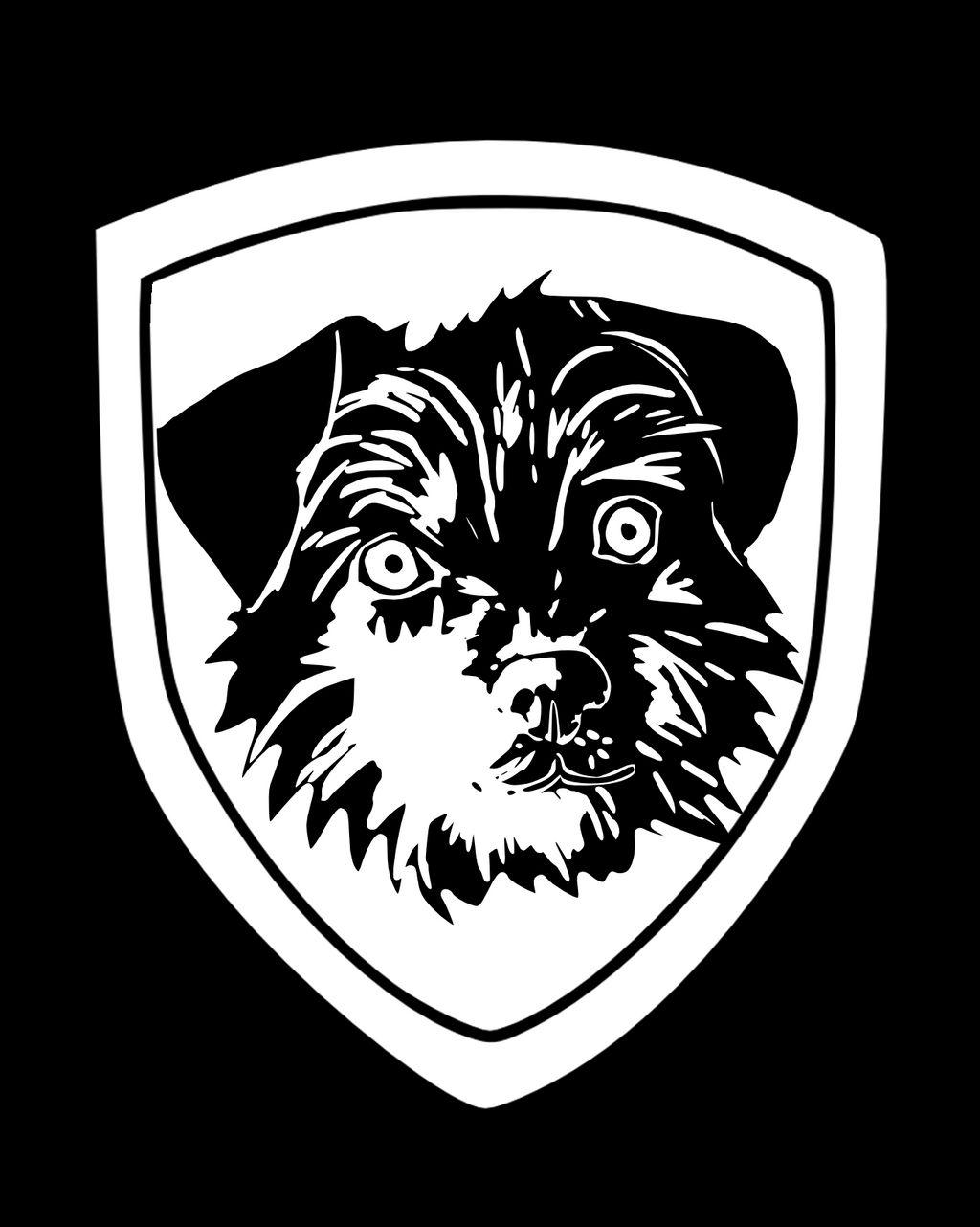 Kira logo by eugeal