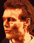 Anthony Head - Rupert Giles