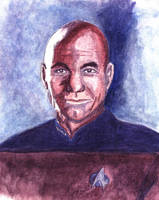 Color Picard by eugeal