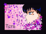 Vector Tera