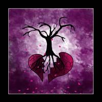 Love Dies by eugeal