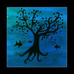 Tree of Atlantis