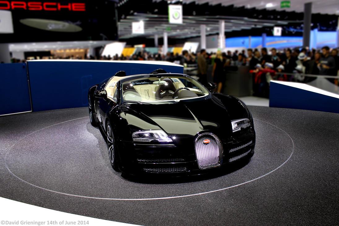 bugatti veyron 16 4 grand sport vitesse by davidgrieninger. Black Bedroom Furniture Sets. Home Design Ideas