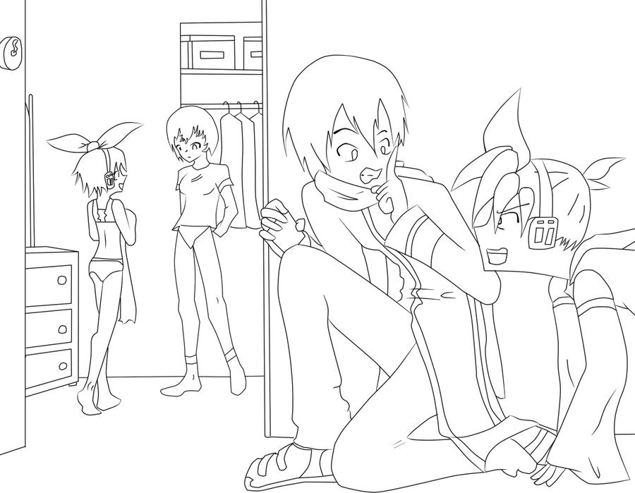 kasane teto vocaloid coloring pages coloring pages hatsune vocaloid coloring page