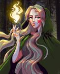enchantress^^
