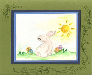 2011: The Year of the Rabbit