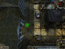 Iron Grip: Warlord RTS by Iron-Grip