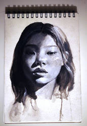 Bae by Kaislea