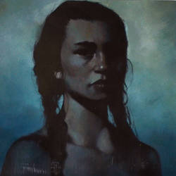 Braids by Kaislea