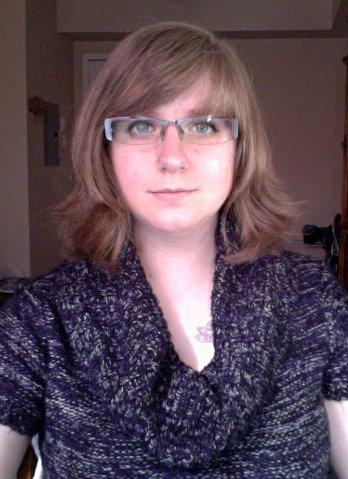 kitsune-dakota's Profile Picture