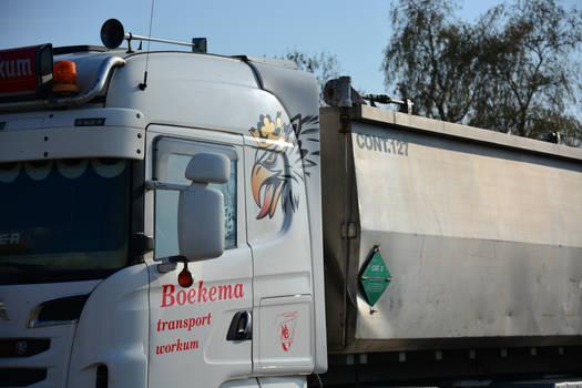 Boekema Workum 004