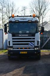 Boekema Workum 008