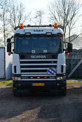 Boekema Workum 008