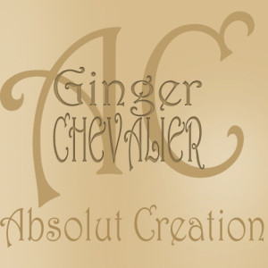 ginger-chevalier's Profile Picture