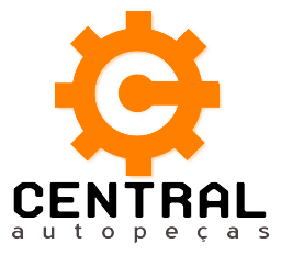 Marca Central Autopecas by ullissescastro