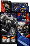 TF G1 Page