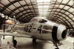 Museo del Aire (7/9)