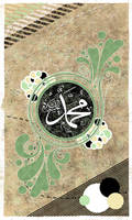 Muhammad - Peace be Upon Him by reshad80