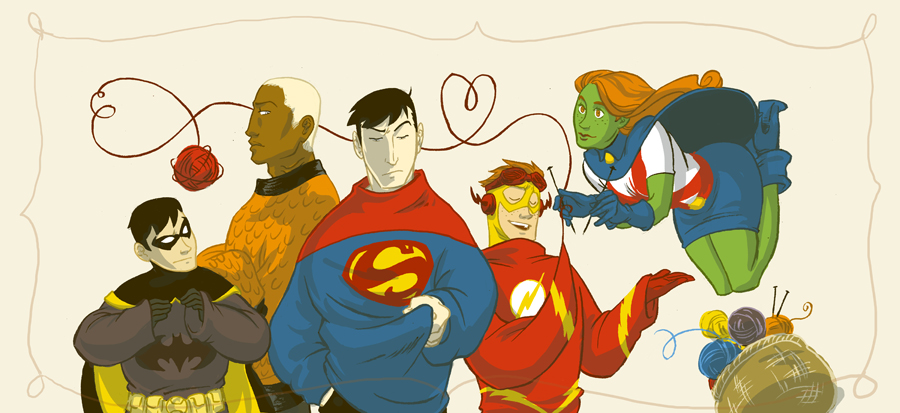 Young Justice Fan Art Fanart - Young Justice...