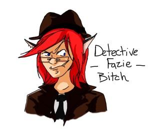 marauderfaze's Profile Picture