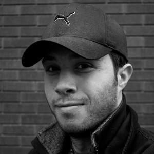 DerekToye's Profile Picture