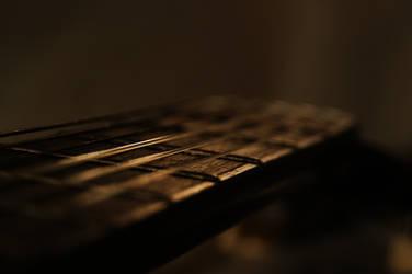 Gripboard by MFoM
