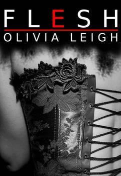 Flesh ebook cover