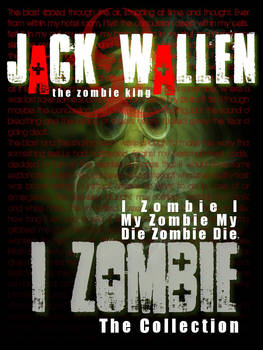I Zombie: The collection