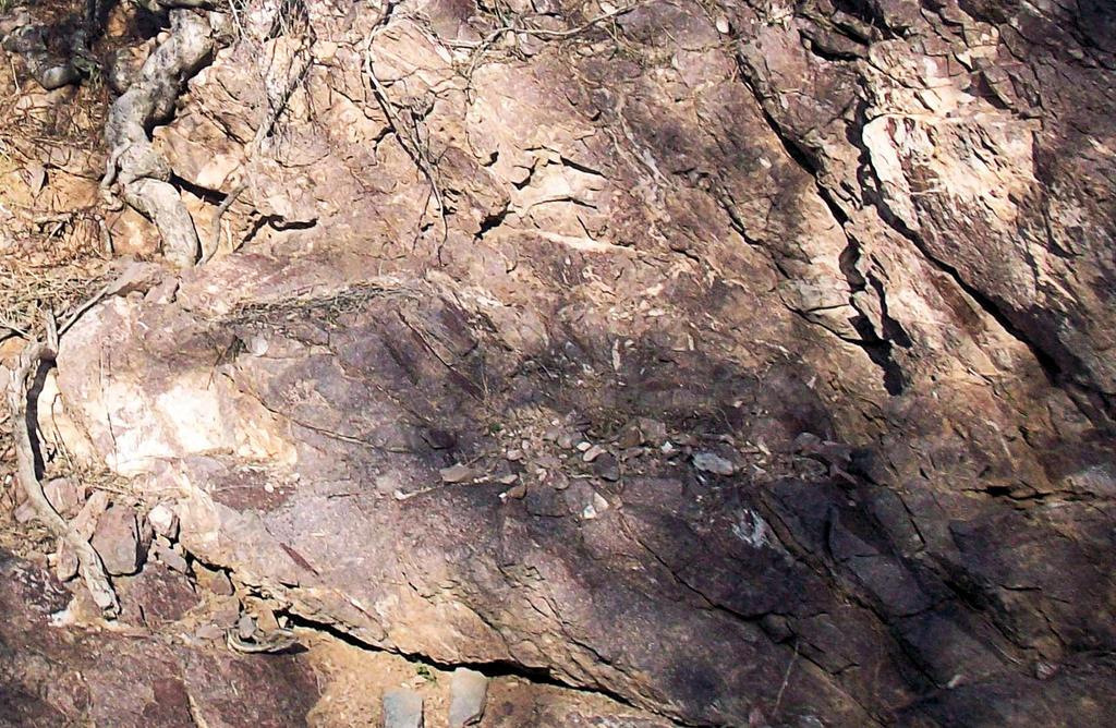 Rock Texture by DarkDawn-Rain