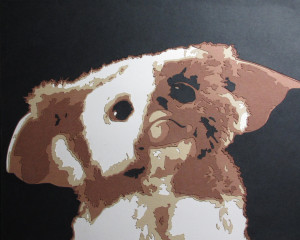 Papergizmo's Profile Picture