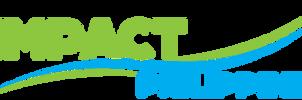 Impact PH Logo Prototype1