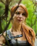 Lena-Lara